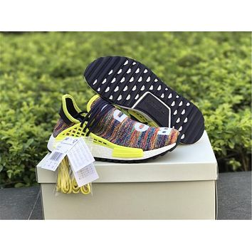 Adidas Originals PHARRELL WILLIAMS PW 36---46
