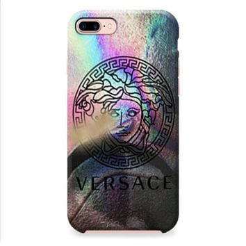 New Versace iPhone 8 | iPhone 8 Plus Case