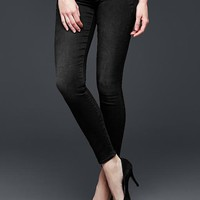Gap Women 1969 Resolution Pull On Legging Jeans
