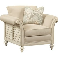 Living Room Furniture, Southport Chair, Living Room Furniture | Havertys Furniture