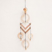Heather Levine Ceramic Wall Hanging at General Store