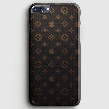 Couture iPhone 8 Plus Case