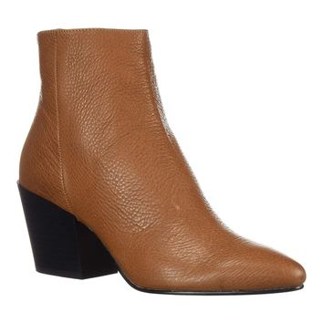 Coltyn Ankle Booties
