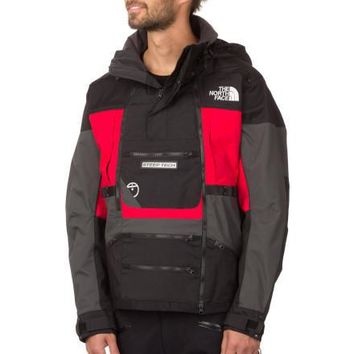 The North Face ST Work Jacket - Men's