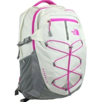 The North Face Women's Borealis Backpack | DICK'S Sporting Goods