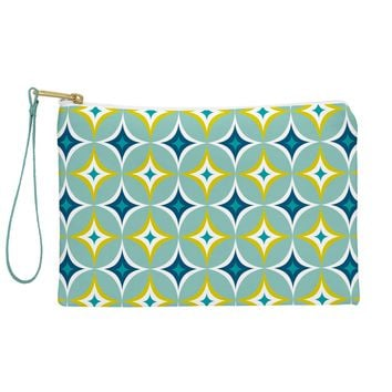 Heather Dutton Astral Slingshot Pouch