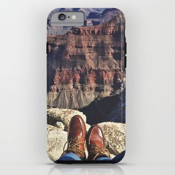 g r a n d iPhone & iPod Case by Kyle Trask