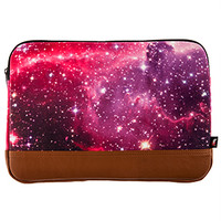 Infinite Voyage Laptop Case 13