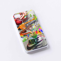 nike abstract iPhone 4/4S, 5/5S, 5C,6,6plus,and Samsung s3,s4,s5,s6