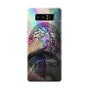 New Versace Samsung Galaxy Note 8 Case