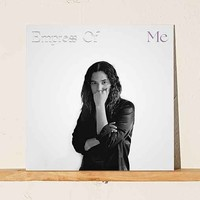 Empress Of - Me LP
