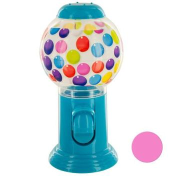 Gumball Machine ( Case of 6 )