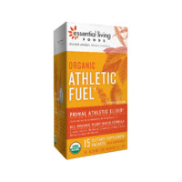 Athletic Fuel - Smoothie Mixers - On the Go - Shop