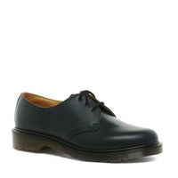 Dr Martens Original 3-Eye Shoes