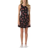 Fired Up Skater Dress | Shop at Vans