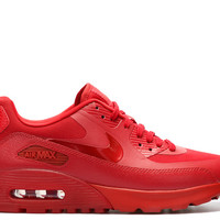 w's air max 90 ultra essential