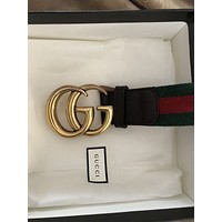 Gucci Belt size 32/80
