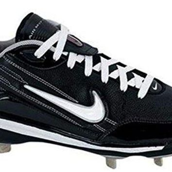 51711b5d1 Nike Air Show Elite MVP Men s Baseball Cleat