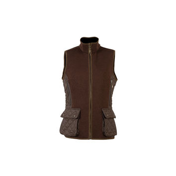 Dale of Norway Jeger Vest - Women's