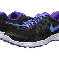 Nike Revolution 2 - Zappos.com Free Shipping BOTH Ways