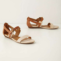 Anthropologie - Helena Sandal