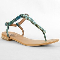 GC Shoes Ilicia Sandal