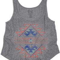 Billabong Women's Distractions Tank
