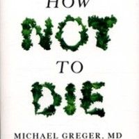 How not to die by Michael Greger | Family Health | Eason