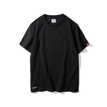 Wtaps Skivvies T-Shirt