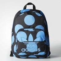 adidas Dots Backpack - Blue | adidas US