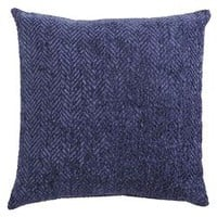 Pillows: Decorative, Accent & Throw Pillows | Pier 1 Imports