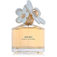 ULTA Search Results for marc jacobs daisy