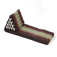 Triangle Thai Yoga & Relaxation Lounger