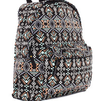 Zelma Aztec Backpack