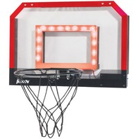 Franklin Sports Light-Up Pro Hoops - Walmart.com