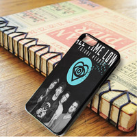 All Time Low Music Band iPhone 6 | iPhone 6S Case
