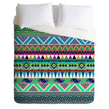 Walmart Your Zone Bedding Comforter Set From Walmart Epic