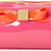 Ted Baker Karrine Cosmetic Case