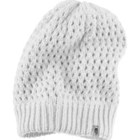 Nike Women's Slouchy Cold Weather Hat | DICK'S Sporting Goods