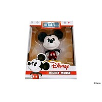 Jada Metals Disney Mickey Mouse D4