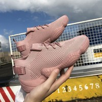 Hot Selling Branded Luxury Casual Fashion Lace-up High Quality Shoes