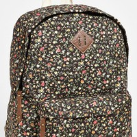 Steven by Steve Madden 'Madden Girl' Canvas Backpack | Nordstrom