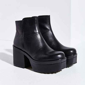Vagabond Norah Boot- Black