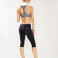 Without Walls Cropped Run Tight - Urban Outfitters