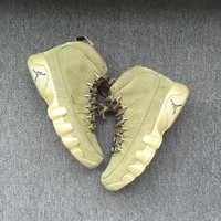 Best Deal Online Nike Air Jordan Retro 9 Men Sneakers