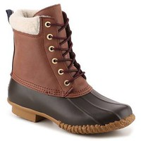 Tommy Hilfiger Russell Snow Boot