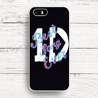 iPhone 4s 5s 5c 6s Cases, Samsung Galaxy Case, iPod Touch 4 5 6 case, HTC One case, Sony Xperia case, LG case, Nexus case, iPad case, Best Song ever Cases