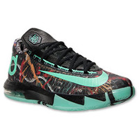 Men's Nike KD VI All Star Basketball Shoes