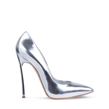 Casadei Pumps - BARBARELLA
