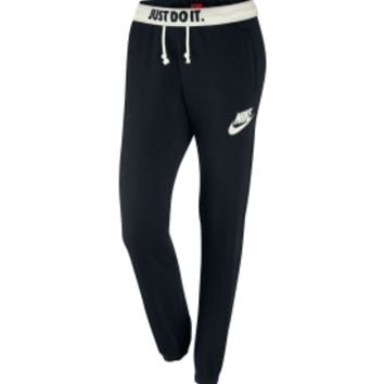 Nike Women's Rally Loose Pants